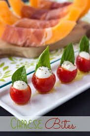 Easy Appetizers 18 Easy Appetizer Ideas For New Year U0027s Eve The Food Charlatan