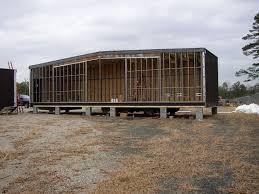modular units custom built modular laboratory