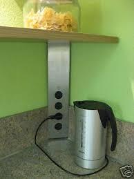 ecksteckdose küche ecksteckdose edelstahl gebraucht kaufen nur 2 st bis 75 günstiger