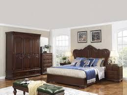 solid wood bedroom sets on sales quality solid wood bedroom sets