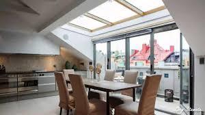 attic bedroom floor plans bedroom ideas for small attic bedrooms design decorating fancy