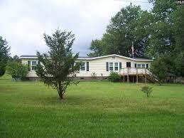 homes for sale in prosperity south carolina