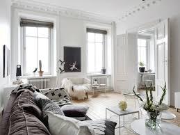farbkonzept wohnzimmer uncategorized kühles wohnzimmer ideen modern gemutlich ebenfalls
