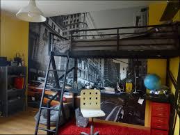 chambre loft yorkais chambre loft yorkais nouveau chambre loft yorkais design