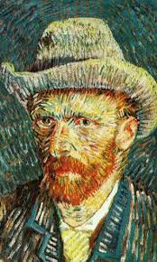 android wallpaper van gogh vincent van gogh set wallpaper android apps on google play best