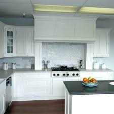 kitchen wallpaper backsplash kitchen wallpaper backsplash diginwebdesign