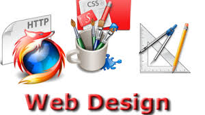 free web designer web designing course in part 01 how to make a website
