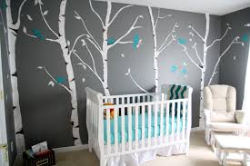 wall stickers for baby boy nursery kids room wall farm animal baby boy nursery ideas modern the uk room for small es bedroom furniture decorations snsm155com vendor