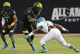 top 5 remaining targets for ucla football recruiting