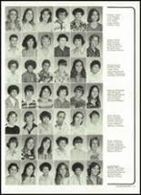 southern wayne high school yearbook explore 1977 southern wayne high school yearbook dudley nc