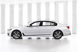 2016 bmw 7 series hiconsumption