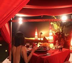 resep makanan romantis untuk pacar 11 restoran romantis di bali dengan panorama sunset terbaik