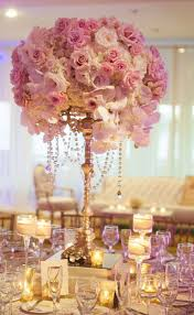 50 insanely over the top quinceanera centerpieces quinceanera