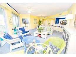 inn at blue mountain 223 santa rosa beach fl booking com