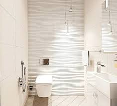 bathroom wall texture ideas 48 beautiful bathroom wall texture ideas derekhansen me