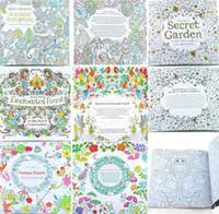 wholesale coloring books buy cheap coloring books from chinese