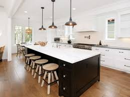 semi flush kitchen light fixtures kitchen makeovers hanging fluorescent light fixtures kitchen