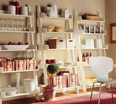 makeovers and cool decoration for modern homes diy room decor