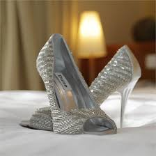 wedding shoes dune dune d peep toe wedding shoes size 7 wedding forum