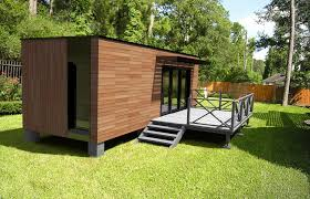 bureau de jardin bois bureau de jardin prix studio homewreckr co