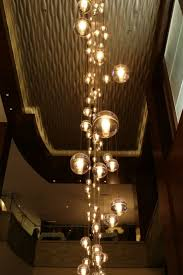 Modern Lighting Fixtures For Dining Room by 7 Best Bocci Images On Pinterest Lighting Ideas Modern Lighting
