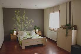 tapis de chambre adulte nouveau de tapis design pour idee deco chambre adulte 2018 soldes