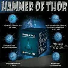 082226556333 obat hammer of thor makassar hammer of thor asli di