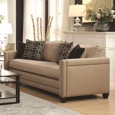 Living Room Sofa Designs Living Room Living Room Tiny Appear Larger Ideas Design Curtain
