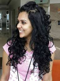 india hair 50 best indian hairstyles you must try in 2017