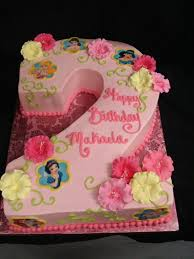 princess cakes best 25 disney princess cakes ideas on disney