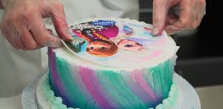 edible cake decorations birthday cake frozen edible image inspiration of cake and