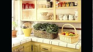 kitchen cabinet interiors country kitchen cabinets kitchen redesign country kitchen