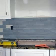 tiling a kitchen backsplash your and guide to tiling a kitchen backsplash