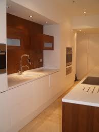accessoire cuisine pas cher accessoire cuisine pas cher maison design bahbe com