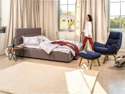 Wohnzimmer Ideen Graue Couch Haus Renovierung Mit Modernem Innenarchitektur Schönes