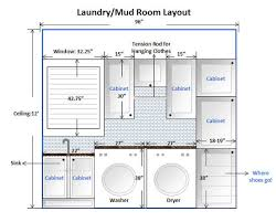 design a laundry room layout designing a laundry room layout design and ideas laundry room layout