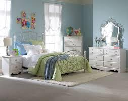 youth bedroom furniture cornett u0027s furniture and bedding store