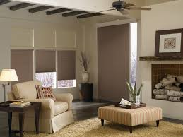 sliding glass doors houston cellular shades blinds for sliding glass doors modern living