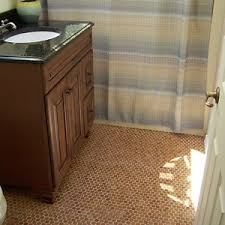 32 Best Flooring For Kitchen And Mudroom Images On Pinterest