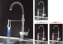sensor kitchen faucet unique kitchen faucet with sensor kitchen faucet