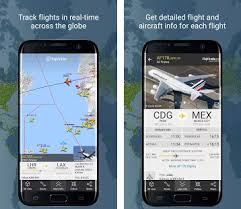 flight radar 24 pro apk flightradar24 flight tracker apk version 7 5 0