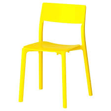 siege relax ikea ikea siege bureau ikea chaise de bureau junior josytal info