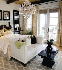 attractive chandelier for bedroom how to make your bedroom