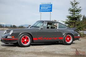 84 porsche 911 for sale 911 rs
