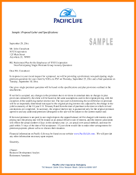 Format Of Business Proposal Letter by 10 Examples Of A Business Proposal Day Care Receipts