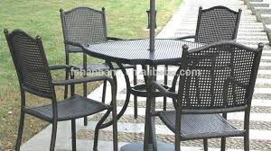 heb grocery outdoor furniture sweet ideas patio plus lovely