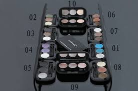 Affordable Makeup Sites London Mac Mac 3 Color Eyeshadow Outlet Get Affordable Cheap Price