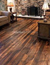 28 best fabulous reclaimed hardwood floors images on
