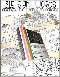 Room Dolch Word Games - best 25 hands on ideas on pinterest history for kids hands on