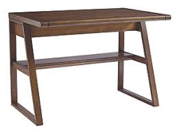 Home Office Furniture Desk Home Office Furniture Furniture Homestore